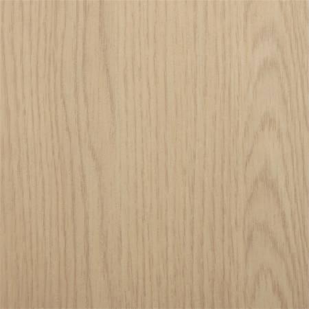 Элементы лестниц из сосны - В наличии: ступени, подступени